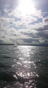 sailing12