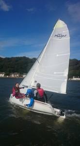 sailing13