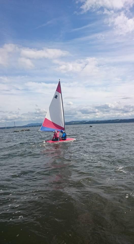 sailing16