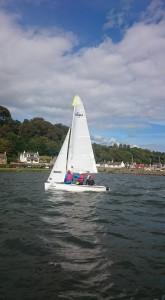 sailing17
