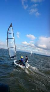 sailing20