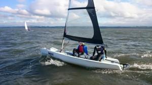 sailing21