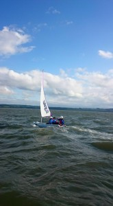 sailing25