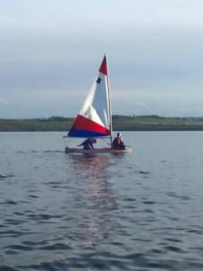 sailing27