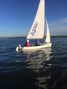 sailing29